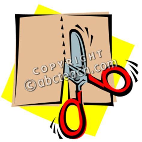 free clipper cutting how to clip scissors cutting clipart panda free clipart