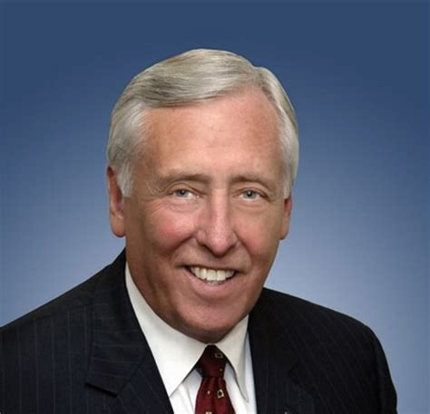 House Minority Whip Hoyer Day Will Come When Diplomacy Ends With Iran Jewish