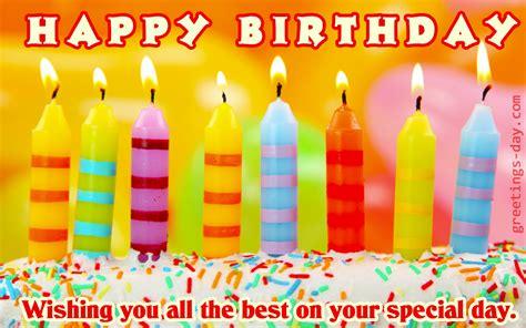 happy birthday  friends  ecards  pics