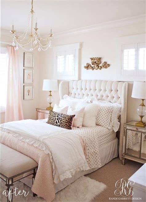 glamour bedroom 25 best ideas about glamour bedroom on pinterest bedroom vanities vanity ideas and