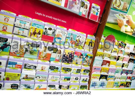 Walmart Gift Card For Sale - miami florida wal mart walmart discount shopping retail display for stock photo