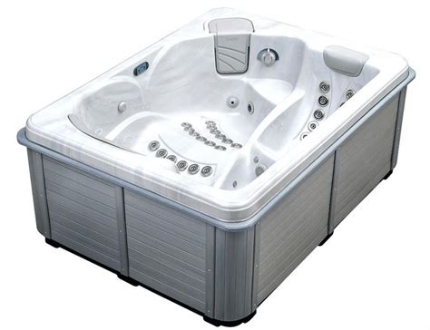 jetted bathtubs reviews whirlpool bathtubs review 28 images whirlpool bathtubs