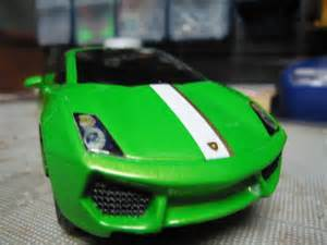 new cars derby derby car designs 2017 2018 best cars reviews