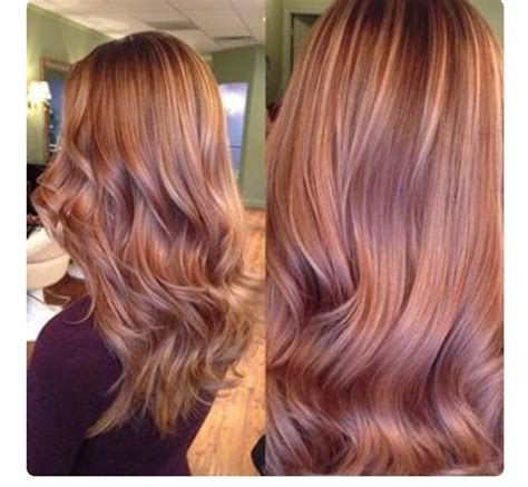 Brown And Gold Hair Colour | 09a9b92c91997f78c37561ac66d60e1d jpg 637 215 588 pixels hair
