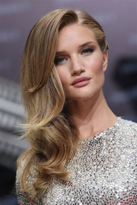 medium haircuts one side longer than the other 17 best ideas about one side hairstyles on pinterest