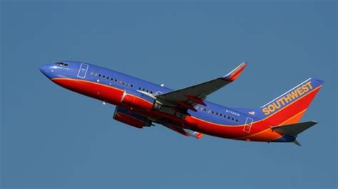 southwest sale wanna get away southwest launches low fare sale from san