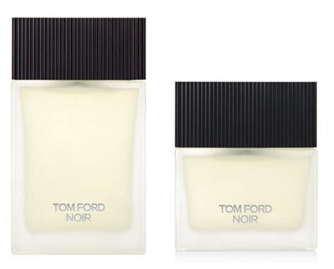 Tom Ford Noir Eau De Toilette tom ford noir eau de toilette new fragrances