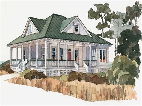 low country home low country cottage house plans low country house plans