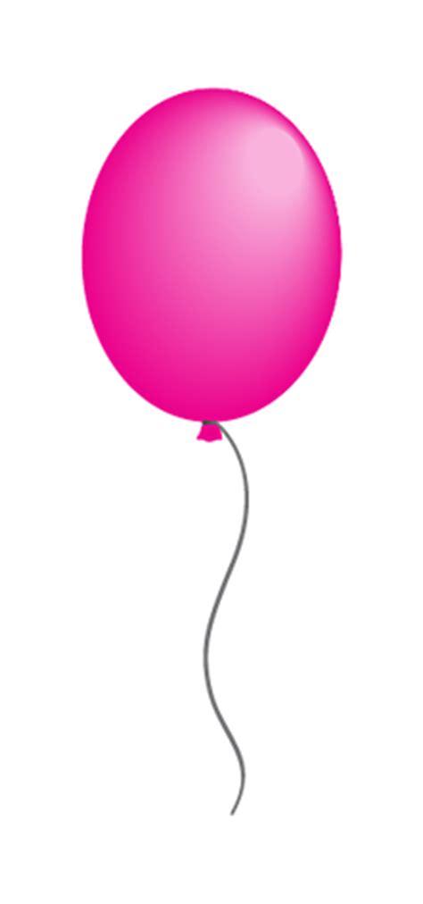 imagenes en png de globos productos fiesta globos