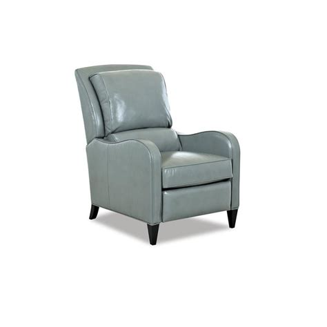 comfort furniture galleries comfort design cl535 hlrc lowell leather recliner discount