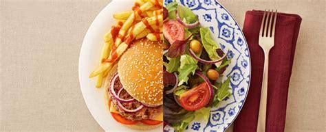 calcolare le calorie di un alimento come calcolare le calorie dei cibi agrodolce