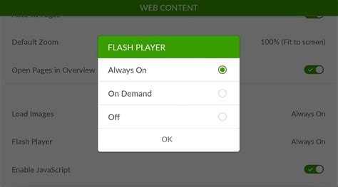 adobe flash for android apk adobe flash player 11 1 android 4 0 apk terafil
