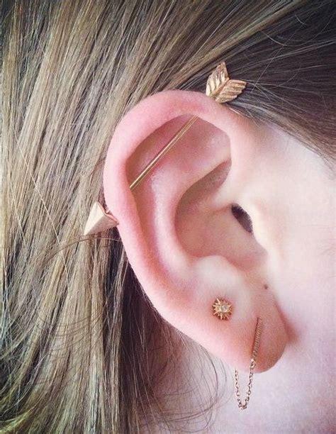 25 unique piercing aftercare ideas 25 best ideas about unique piercings on ear