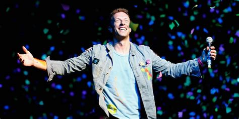 coldplay share new song all i can think about is you listen to coldplay s new song all i can think about is