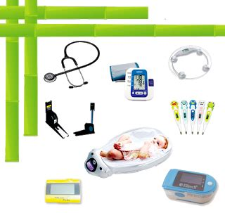 Alat Tes Widal alat kesehatan alat medis alat rumah sakit alat