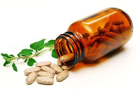s adenosylmethionine supplement 8 supplements for reducing depression