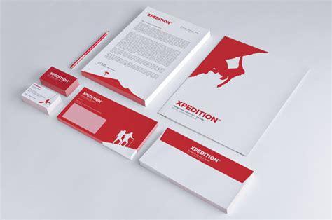 business card letterhead inspiration 20 inspiring letterhead designs web graphic design