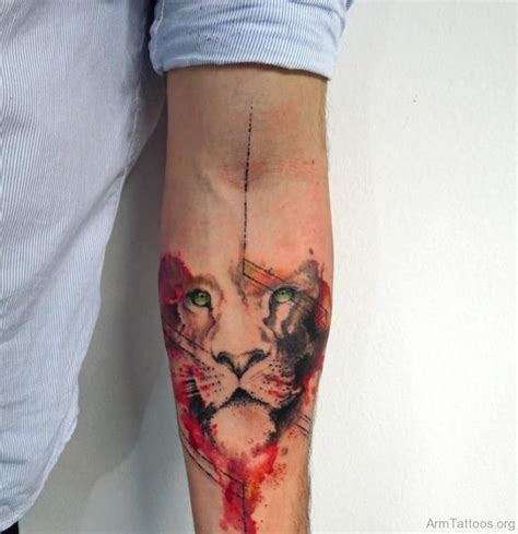 best looking tattoos for men arm tattoos arm pictures page 2
