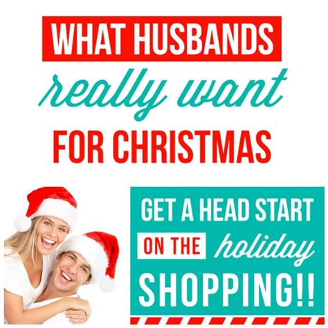 what husbands want for christmas the dating divas