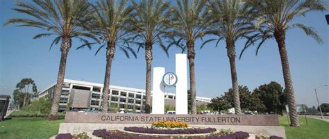 Csuf Business Mba by College Of Business And Economics Cbe Autos Post