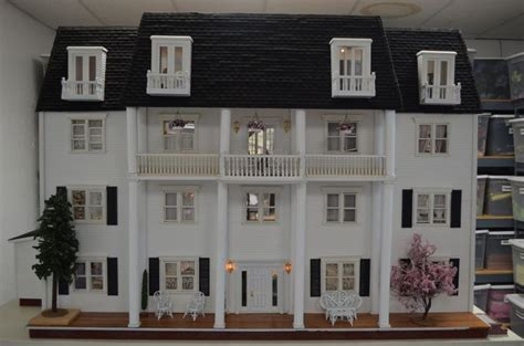 institute dollhouses 17 best images about coven ideas for dollhouse on