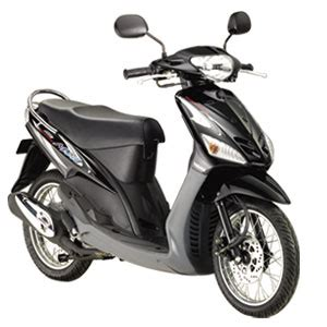 Striping Mio Soul 2008 by Yamaha Mio Bahasa Indonesia Ensiklopedia Bebas