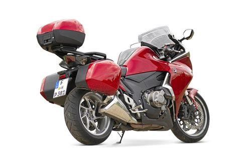 Motorrad Mit Automatik by Vergleichstest Automatik Tourer Motorrad Fotos Motorrad