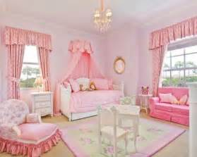 10 luxurious teen bedroom designs kidsomania