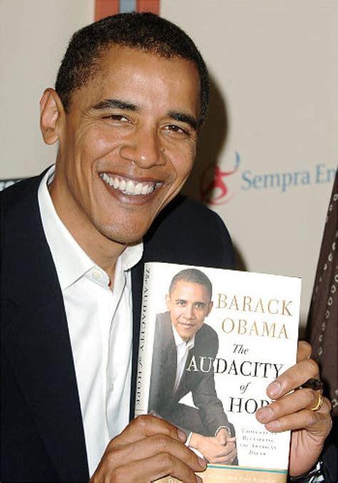 barack michelle obama biography barack obama biography on pinterest biography of barack