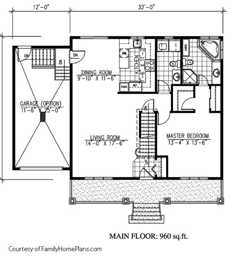 front porch plans free house plans online with porches house building plans