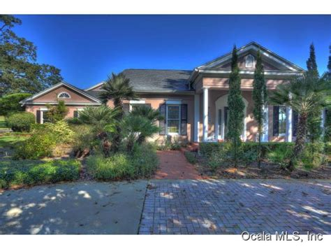 westbury homes for sale in sw ocala
