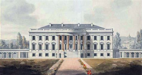 original white house when the quot big cheese quot came to the white house j mark powell