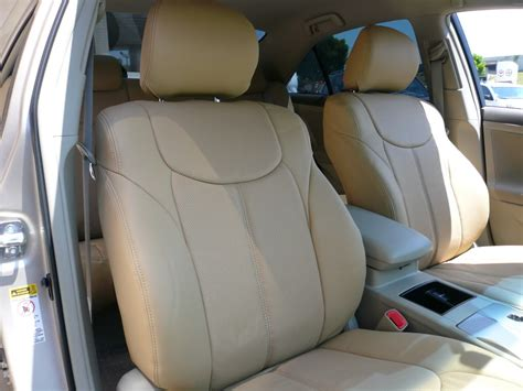camry seat covers australia toyota camry altise 2012 seat covers toyota camry atara