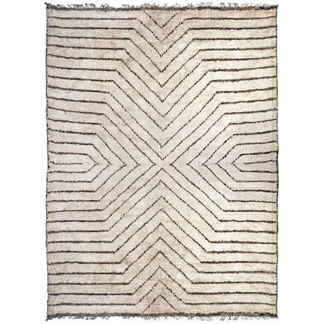 stella rug stella rug