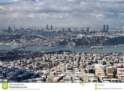 imagenes libres ciudad turqu 237 a estambul vista de la ciudad im 225 genes de archivo