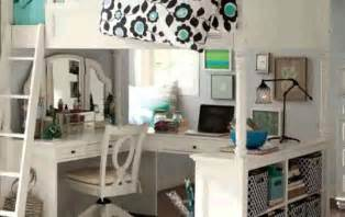 Teenager Beds bunk beds for teenage girls pictures new youtube