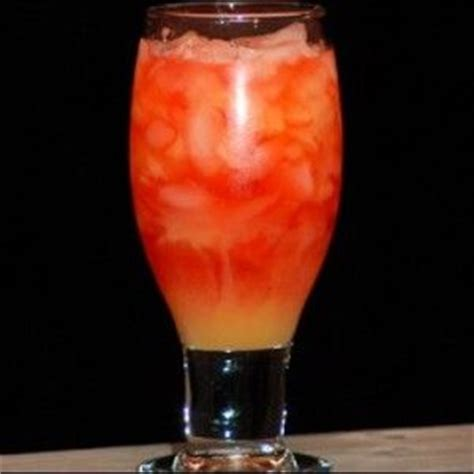 vodka southern comfort cocktail 17 best images about drinks on pinterest southern