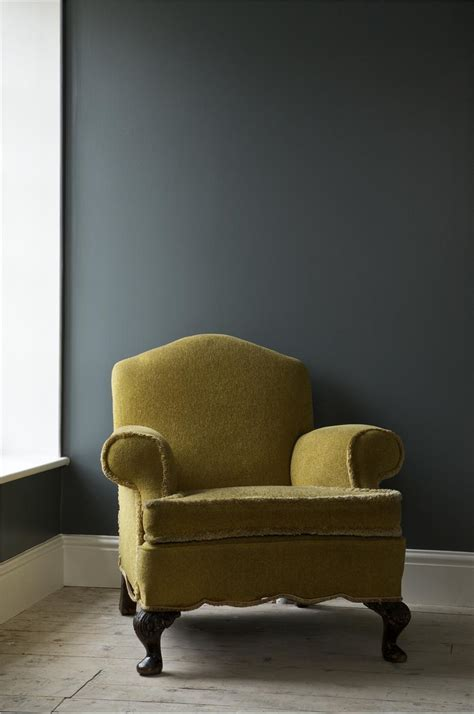 Livingroom Paint by Farrow Amp Ball Inspiration
