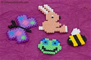 hama bead templates hama bead templates