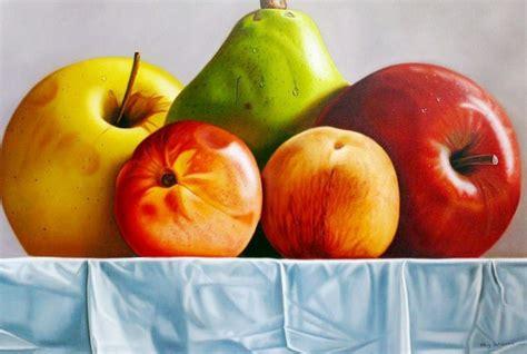 cuadros de oleo de frutas cuadros pinturas oleos cuadro de pintura de frutas
