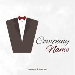 Mens Wedding Suits Brochure by Wedding Suit Logo Vector Free