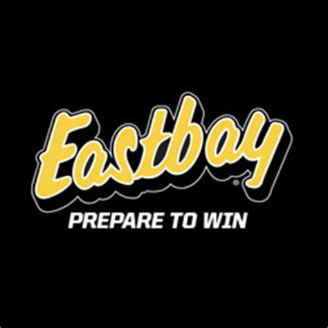 Sweepstakes Advantage Plus - eastbay giveaway sweepstakes advantage