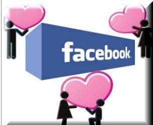 descargar imagenes sentimentales gratis situacion sentimental graciosa para facebook