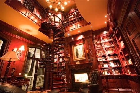 home library design 17 victorian modern in the same old world gothic and victorian interior design