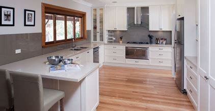 Shelving Ideas For Kitchen Cabinet Makers Perth Wa Residential Amp Commercial