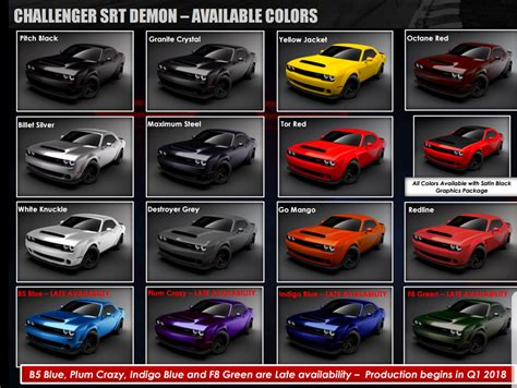 dodge charger colors 2018 dodge colors best new cars for 2018