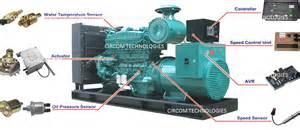 onan generator carburetor cleaning get wiring diagram free