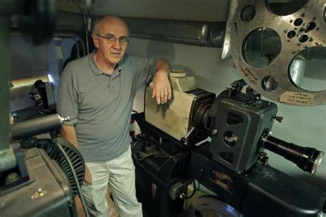 newburyport screening room newburyport s screening room owner mungo goes from the to starring the