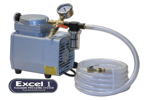 woodworking vacuum press excel 1 vacuum press system for veneering