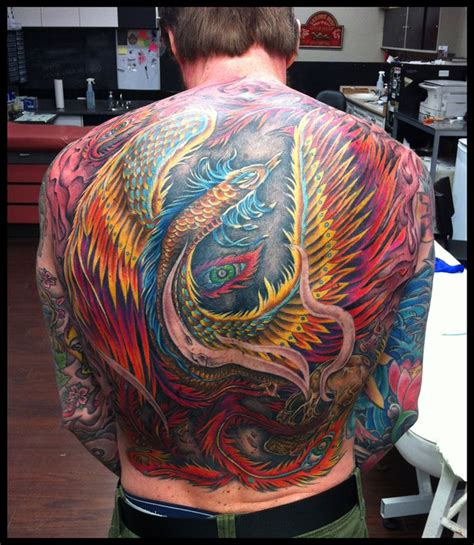 burlington tattoo 57 best images about tattoos by amanda on